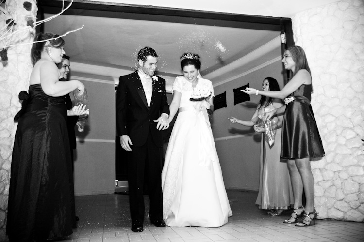 FOTOGRAFIA DE CASAMENTO RJ FOTÓGRAFA DE CASAMENTO WEDDING DAY FOTOGRAFIA DE CASAMENTO Sheraton Rio Fernanda e Saulo Ilha do Governador Barra da Tijuca Aberema 7