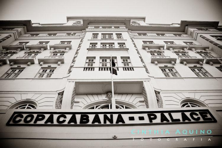 FOTOGRAFIA DE CASAMENTO FOTÓGRAFA DE CASAMENTO Igreja Santa Terezinha - Laranjeiras FOTOGRAFIA DE CASAMENTO RJ WEDDING DAY CASAMENTO FLAVIA E LEONARDO Casamento no Copacabana Palace - Copa PALÁCIO GUANABARA - LARANJEIRAS Mônica Cordeiro Guerra