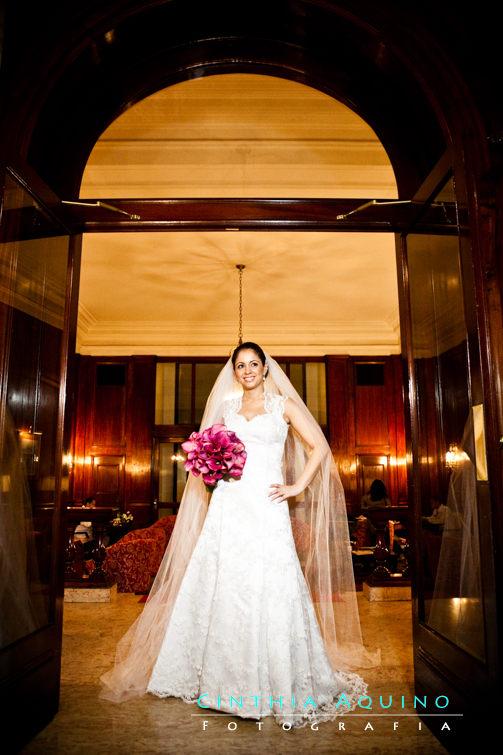 FOTOGRAFIA DE CASAMENTO RJ FOTÓGRAFA DE CASAMENTO WEDDING DAY FOTOGRAFIA DE CASAMENTO CASAMENTO JULIANA E RONALDO Confeitaria Colombo Confeitaria Centro da Cidade