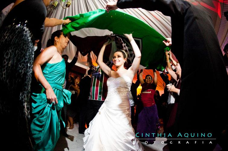 FOTOGRAFIA DE CASAMENTO RJ FOTÓGRAFA DE CASAMENTO WEDDING DAY Vila Cabral CASAMENTO MARIANA E THIAGO FOTOGRAFIA DE CASAMENTO Alto da Boa Vista Barra da Tijuca Centro da Cidade Hotel Sheraton - Barra da Tijuca Hugo Garcia Hugo Garcia - Fotógrafo Igreja da Candelária Sheraton Barra