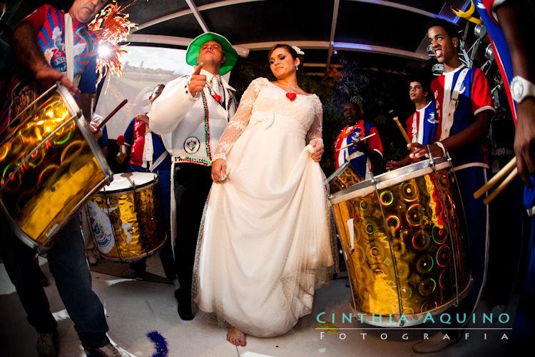 FOTOGRAFIA DE CASAMENTO RJ FOTÓGRAFA DE CASAMENTO WEDDING DAY FOTOGRAFIA DE CASAMENTO CASAMENTO PATRICIA E EDUARDO Casa das Canoas - Joá Copacabana Palace - Copa Fotografia Lagoa Rodrigo de Freitas Santa Margarida Maria - Lagoa