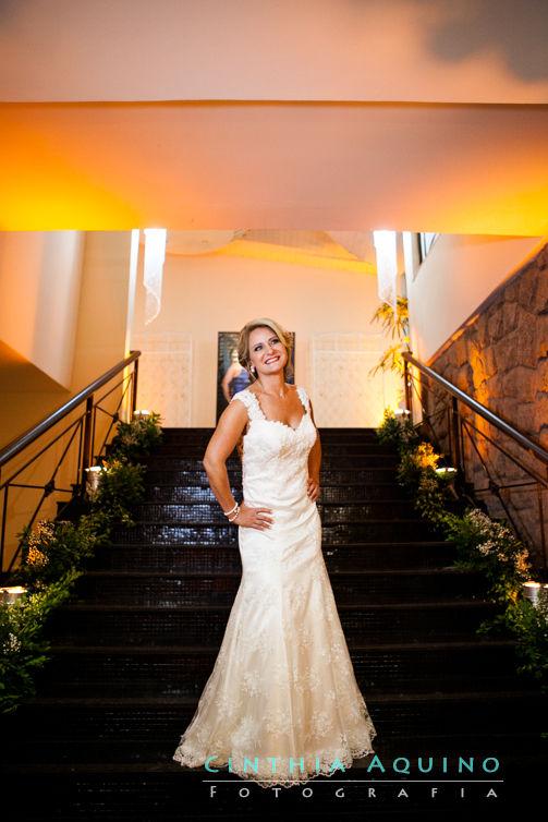 FOTOGRAFIA DE CASAMENTO RJ FOTÓGRAFA DE CASAMENTO WEDDING DAY FOTOGRAFIA DE CASAMENTO