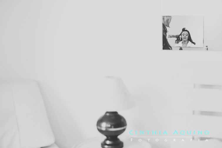 FOTOGRAFIA DE CASAMENTO RJ FOTÓGRAFA DE CASAMENTO Alto da Boa Vista CASA DE FESTAS ESPAÇO BOA VISTA Espaço Boa Vista Aline e Ewerton CASAMENTO ALINE E EWERTON FOTOGRAFIA DE CASAMENTO