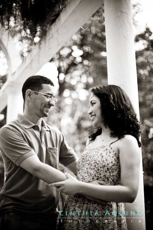FOTÓGRAFA DE CASAMENTO WEDDING DAY FOTOGRAFIA DE CASAMENTO FOTOGRAFIA DE CASAMENTO RJ Alline e Ronaldo Ensaio Fotográfico Ensaios Jardim Botânico