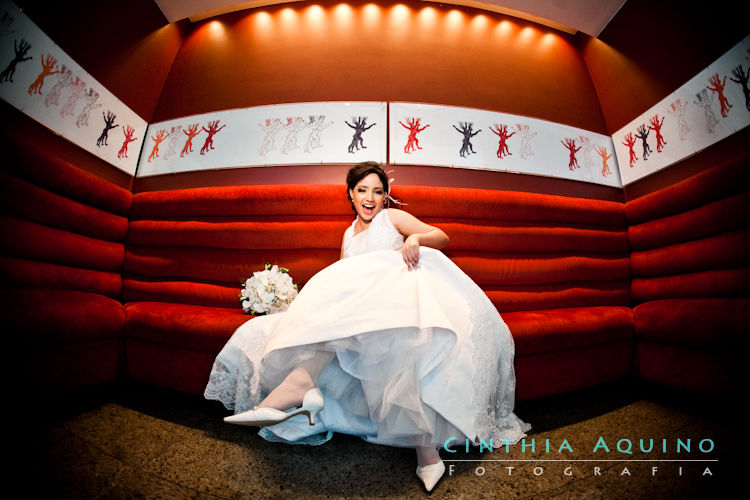 FOTÓGRAFA DE CASAMENTO WEDDING DAY FOTOGRAFIA DE CASAMENTO FOTOGRAFIA DE CASAMENTO RJ Mansão das Estrelas - CAMPO GRANDE Zona Oeste Hotel Sheraton - Barra da Tijuca Casamento Alline e Ronaldo