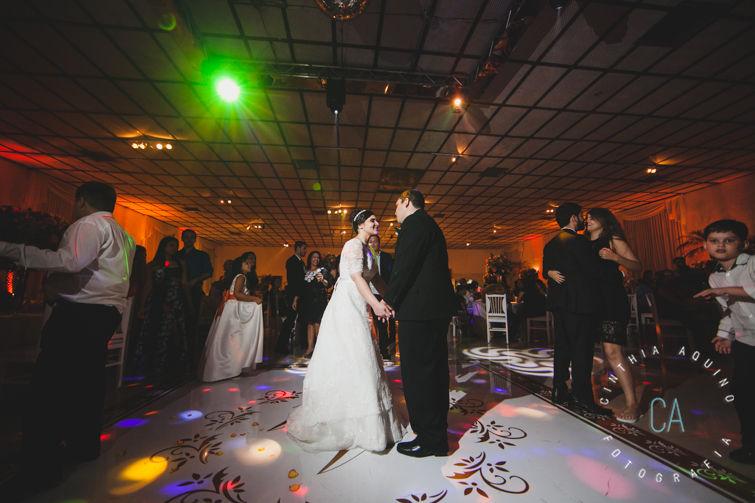 FOTOGRAFIA DE CASAMENTO RJ Arouca Barra Clube Hilton Hotel Casamento Amanda e André Zona Oeste Barra da Tijuca FOTOGRAFIA DE CASAMENTO
