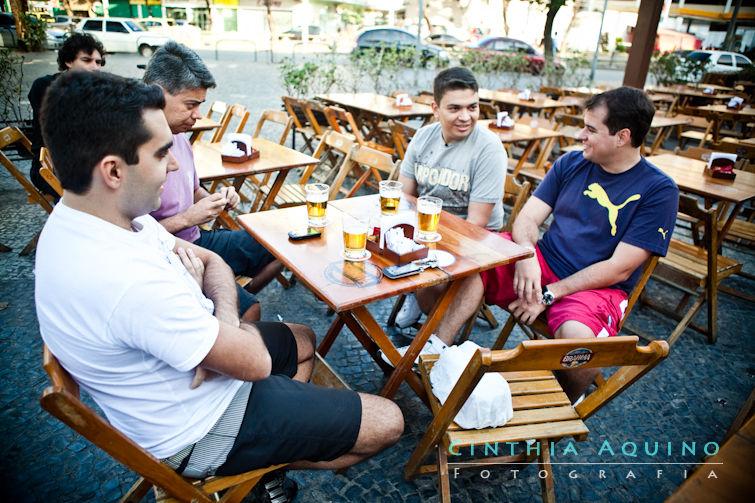 FOTOGRAFIA DE CASAMENTO RJ FOTÓGRAFA DE CASAMENTO WEDDING DAY FÁBIO AMANDA FOTOGRAFIA DE CASAMENTO Amanda Amanda e Fábio Zona Oeste Sheraton Barra Barra da Tijuca Fábio Hotel Sheraton Hotel Sheraton - Barra da Tijuca