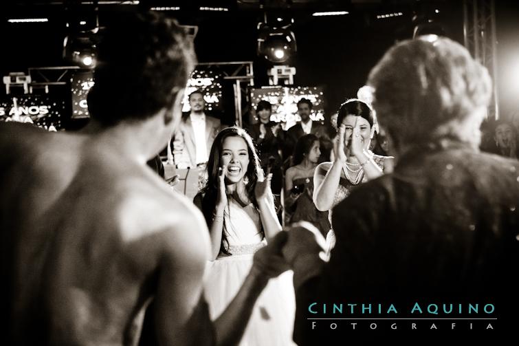 FOTOGRAFIA DE CASAMENTO RJ FOTÓGRAFA DE CASAMENTO WEDDING DAY FOTOGRAFIA DE CASAMENTO Iate Clube de Brasília 15 Anos Ana Carolina Ana Carolina - 15 Anos Brasília Distrito Federal Iate Clube
