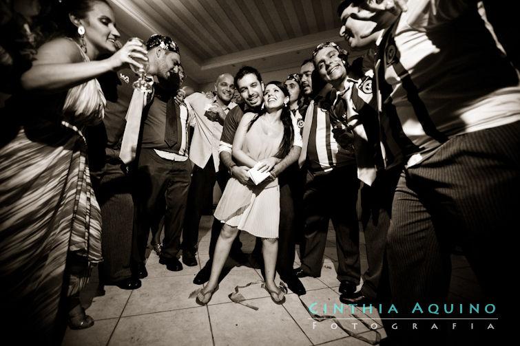 FOTOGRAFIA DE CASAMENTO RJ FOTÓGRAFA DE CASAMENTO WEDDING DAY CASAMENTO ANA CLARA E THIAGO Sofitel Copacabana Botafogo Capela Real Nossa Senhora das Graças - FLAMENGO Hotel Sofitel - Copacabana FOTOGRAFIA DE CASAMENTO