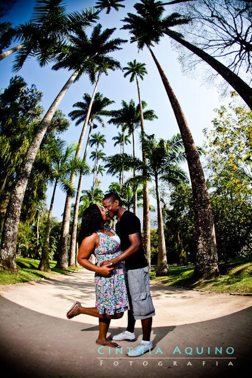 FOTÓGRAFA DE CASAMENTO FOTOGRAFIA DE CASAMENTO RJ WEDDING DAY FOTOGRAFIA DE CASAMENTO Ana Paula e Jonnas Ensaio Fotográfico Ensaios Forte de Copacabana Jardim Botânico