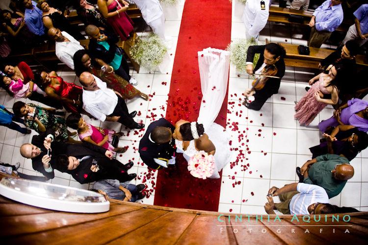 FOTÓGRAFA DE CASAMENTO FOTOGRAFIA DE CASAMENTO RJ WEDDING DAY FOTOGRAFIA DE CASAMENTO CASAMENTO ANA PAULA E JONNAS