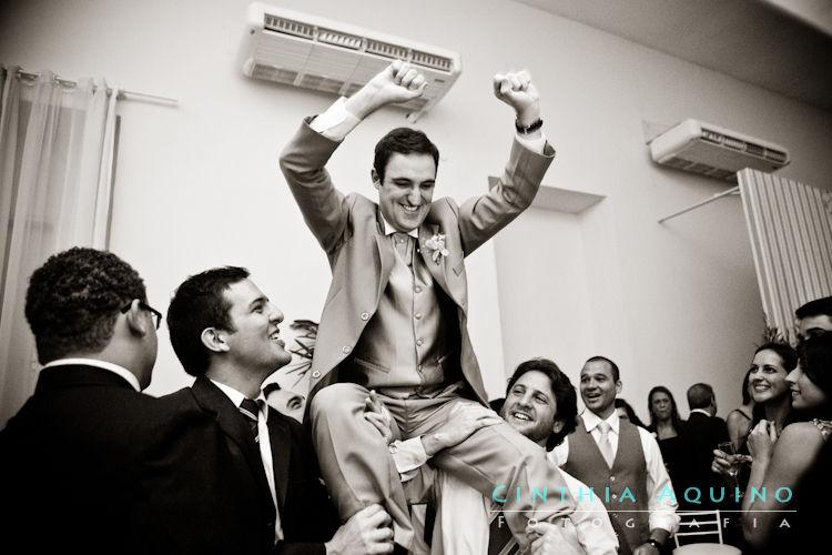 FOTOGRAFIA DE CASAMENTO RJ FOTÓGRAFA DE CASAMENTO WEDDING DAY FOTOGRAFIA DE CASAMENTO Ana Carolina Ana Carolina e Guilherme Capela Real Hotel Sheraton Hotel Sheraton Rio - LEBLON Leblon Sheraton Rio