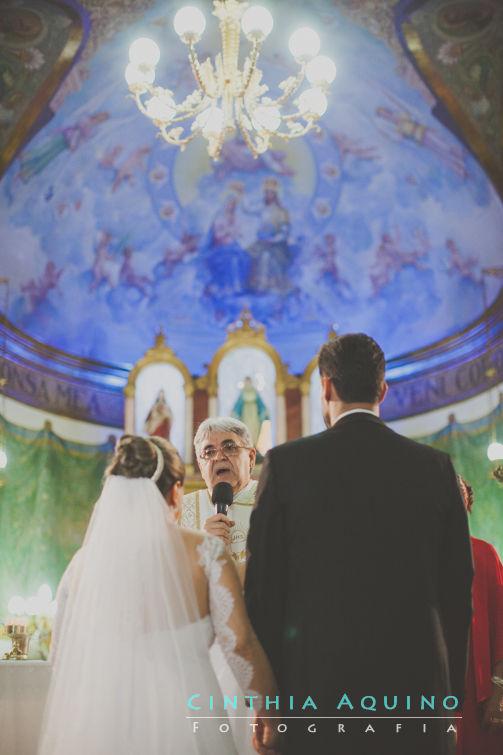 FOTOGRAFIA DE CASAMENTO RJ FOTÓGRAFA DE CASAMENTO WEDDING DAY Andrea e João Victor Zona Oeste Vale dos Sonhos ANDREA Campo Grande JOAO João FOTOGRAFIA DE CASAMENTO