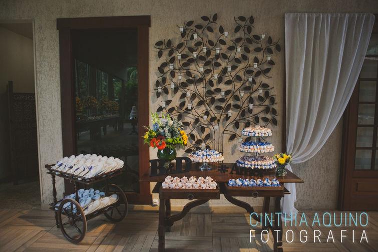 FOTOGRAFIA DE CASAMENTO RJ FOTÓGRAFA DE CASAMENTO Barra da Tijuca HOTEL BLUE TREE Vargem Grande Vila Morena Zona Oeste Banda Valve Casamento Bianca e Diego FOTOGRAFIA DE CASAMENTO