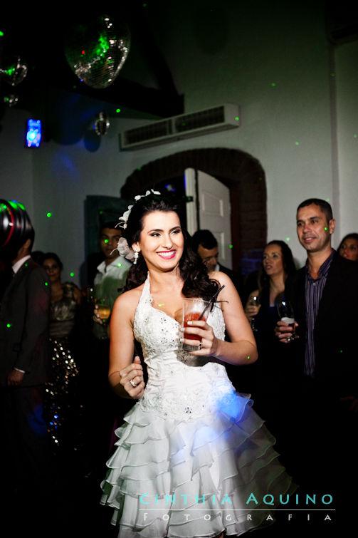 FOTOGRAFIA DE CASAMENTO RJ FOTÓGRAFA DE CASAMENTO WEDDING DAY Zona Oeste CASAMENTO BIANCA E EDUARDO Gardem Party II Jacarépagua FOTOGRAFIA DE CASAMENTO