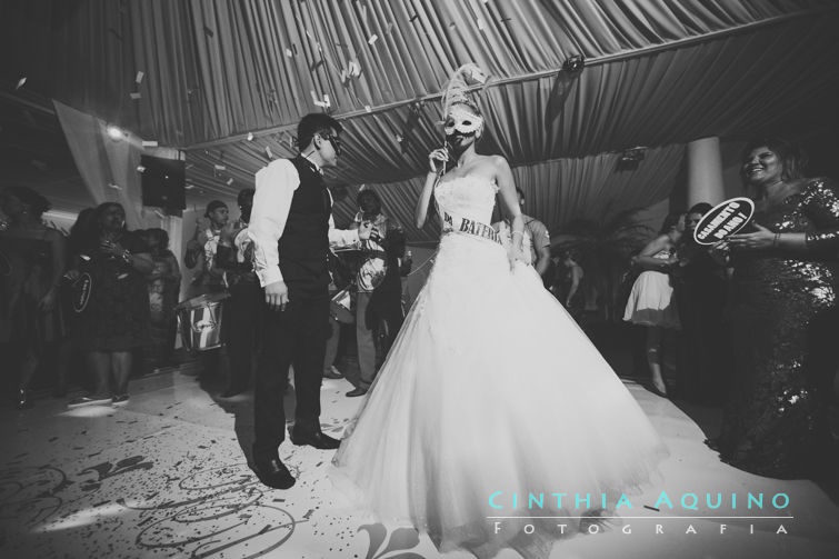 FOTOGRAFIA DE CASAMENTO RJ FOTOGRAFIA IGREJA SÃO JOSÉ WEDDING DAY Casamento Bianca e Pedro Mansão Rosa Alto da Boa Vista