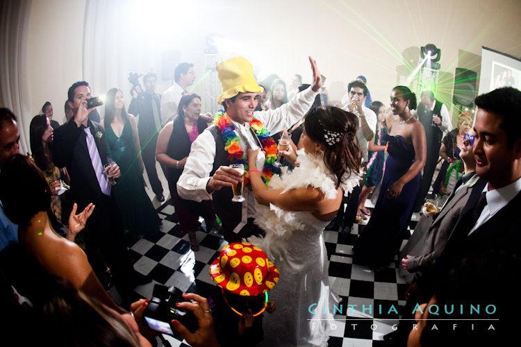 FOTÓGRAFA DE CASAMENTO WEDDING DAY FOTOGRAFIA DE CASAMENTO FOTOGRAFIA DE CASAMENTO RJ Botafogo Capela Real Capela Real - Flamengo Casamento Bruna e Diogo HOTEL WINDSOR COPACABANA Dioguinho J.R. Buffet Na Brasa Columbia