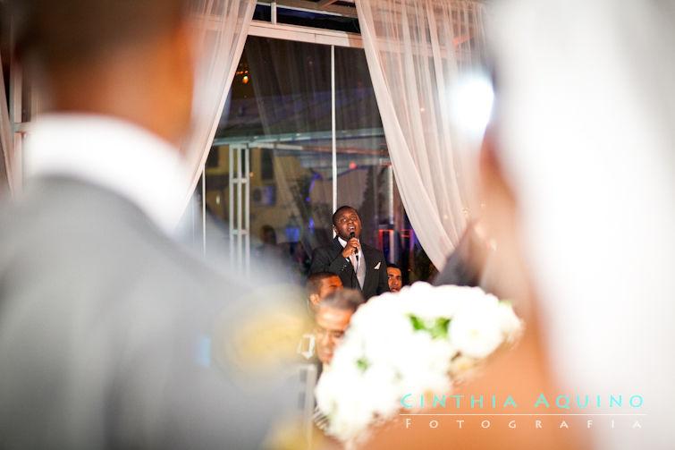 FOTOGRAFIA DE CASAMENTO RJ FOTÓGRAFA DE CASAMENTO WEDDING DAY FOTOGRAFIA DE CASAMENTO Bruna e Jesse Estrelas Zona Oeste Mansão das Estrelas - CAMPO GRANDE Campo Grande