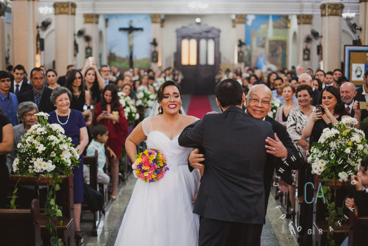 FOTOGRAFIA DE CASAMENTO RJ Paróquia São José e Nossa Senhora das Dores WEDDING DAY WEDDING DAY Alto da Boa Vista Casamento Bruna e Leonardo Mansão Carioca FOTOGRAFIA DE CASAMENTO