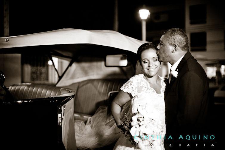 FOTOGRAFIA DE CASAMENTO RJ FOTÓGRAFA DE CASAMENTO WEDDING DAY Washington Bruna e Washington Região dos Lagos Rio de Janeiro São Fidélis FOTOGRAFIA DE CASAMENTO