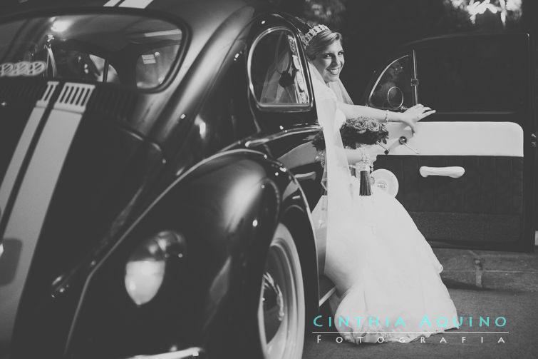 FOTOGRAFIA DE CASAMENTO RJ WEDDING DAY CASAMENTO RECANTO DOS SONHOS Casamento Camila e Marcello Hotel Atlântico Sul Mc Andinho Recanto dos Sonhos FOTOGRAFIA DE CASAMENTO CASAMENTO COM MC ANDINHO