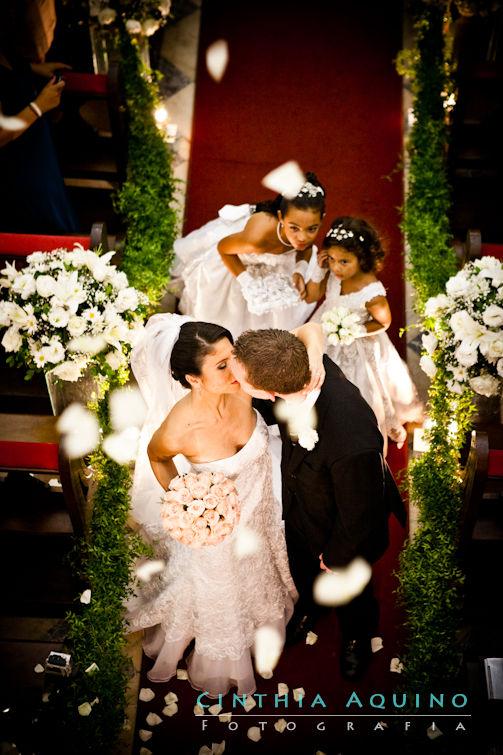 FOTOGRAFIA DE CASAMENTO RJ FOTÓGRAFA DE CASAMENTO WEDDING DAY CASAMENTO CAMILE E THOMAS LOGOA RODRIGO DE FREITAS FOTOGRAFIA DE CASAMENTO Windsor Plaza - Copacabana Palácio Guanabara Leblon Hotel Windsor Clube Monte Líbano