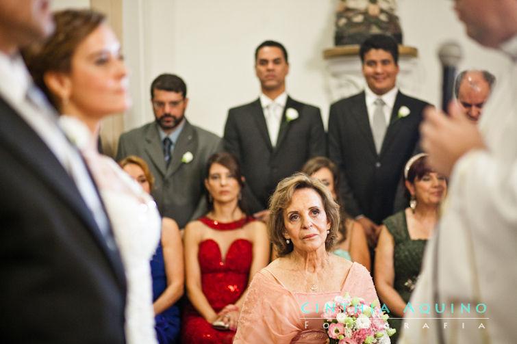 FOTOGRAFIA DE CASAMENTO RJ FOTÓGRAFA DE CASAMENTO WEDDING DAY Boite Galera Gávea Fotografia Lagoa Rodrigo de Freitas Santa Ignez Santa Ignês CASAMENTO ANA CAROLINA E CLAUDIO FOTOGRAFIA DE CASAMENTO