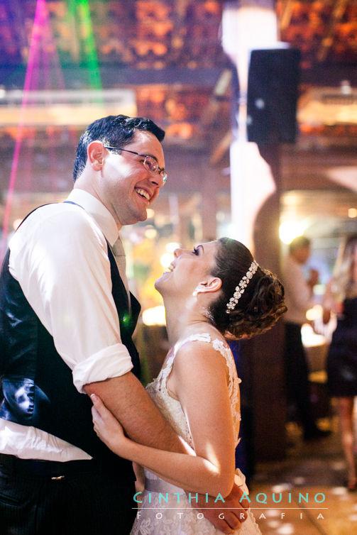 FOTOGRAFIA DE CASAMENTO RJ FOTÓGRAFA DE CASAMENTO FOTOGRAFIA DE CASAMENTO LAJEDO 3 WEDDING DAY CASAMENTO CAROLINE E MATHEUS Windsor Barra Lajedo 3 Hotel Windsor Barra FOTOGRAFIA DE CASAMENTO