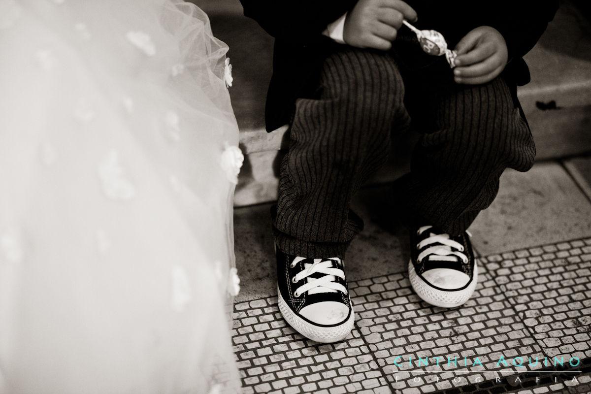 FOTOGRAFIA DE CASAMENTO RJ FOTÓGRAFA DE CASAMENTO WEDDING DAY CASAMENTO CATARINA E JUNIOR SANCHES Basílica Sta Teresinha do Menino Jesus Hotel Sheraton Hotel Sheraton - Barra da Tijuca Renatinho da Bahia Sheraton Barra Tijuca Zona Norte FOTOGRAFIA DE CASAMENTO