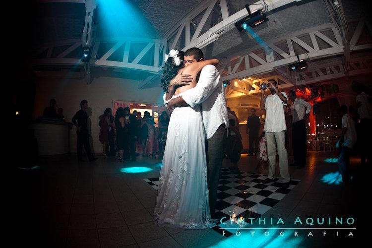 FOTÓGRAFA DE CASAMENTO WEDDING DAY FOTOGRAFIA DE CASAMENTO RJ Clube Marimbás FOTOGRAFIA DE CASAMENTO CASAMENTO CECÍLIA E GLAUBER Hotel Arena