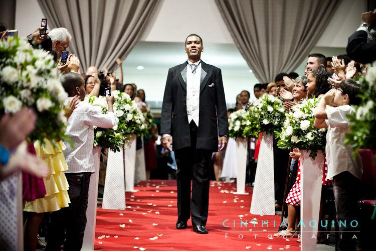 FOTOGRAFIA DE CASAMENTO RJ FOTÓGRAFA DE CASAMENTO WEDDING DAY FOTOGRAFIA DE CASAMENTO CASAMENTO CLARISSA E MARCO AURÉLIO Araruama Região dos Lagos