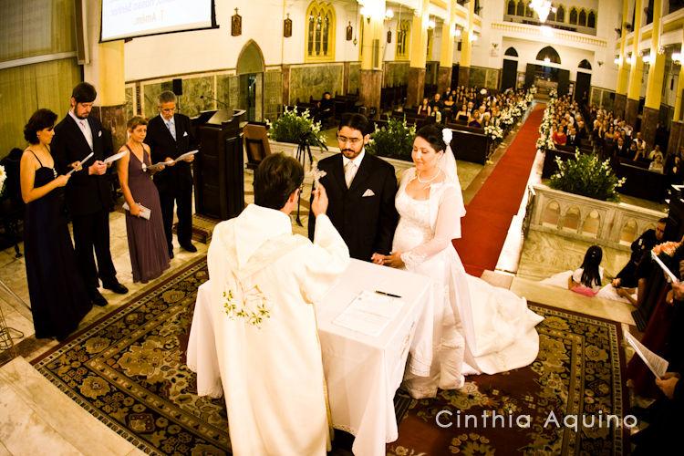 FOTÓGRAFA DE CASAMENTO WEDDING DAY FOTOGRAFIA DE CASAMENTO RJ HOTEL PORTO BAY Débora e Rodrigo FOTOGRAFIA DE CASAMENTO Tijuca Igj Nossa Senhora do Líbano