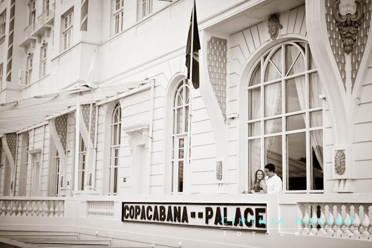 FOTOGRAFIA DE CASAMENTO RJ FOTÓGRAFA DE CASAMENTO WEDDING DAY Ensaio - Apolonia e Raphael Apolonia Apolonia e Raphael Copacabana Palace - Copa FOTOGRAFIA DE CASAMENTO