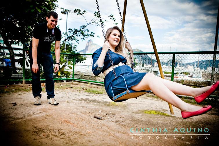 FOTOGRAFIA DE CASAMENTO RJ FOTÓGRAFA DE CASAMENTO WEDDING DAY FOTOGRAFIA DE CASAMENTO Urca Carla + Rafael = Rafaela Ensaio Gestante Gestante Praia de São João