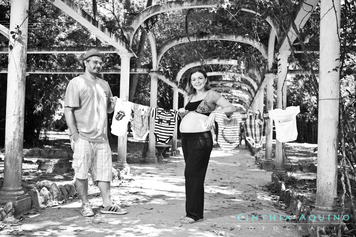 FOTOGRAFIA DE CASAMENTO RJ FOTÓGRAFA DE CASAMENTO WEDDING DAY FRANCISCO Priscila e João Marcelo Jardim Botânico Gestante Ensaio Pri + Johnny = Francisco Ensaio Jardim Botânico Ensaio Gestante FOTOGRAFIA DE CASAMENTO