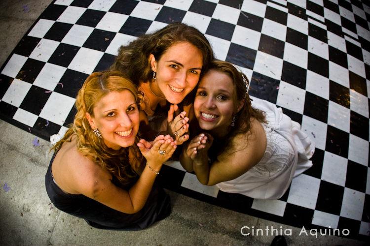 FOTÓGRAFA DE CASAMENTO WEDDING DAY FOTOGRAFIA DE CASAMENTO RJ FOTOGRAFIA DE CASAMENTO CASAMENTO ÉRICA E CARLOS ROBERTO Zona Norte Flamboyants Paróquia São Rafael