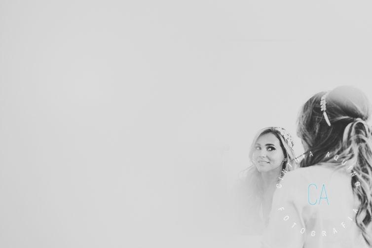 FOTOGRAFIA DE CASAMENTO RJ Everson Rocha Maquiador Everson Rocha Cerimônia no Zéfiro Cristina do Casar Faz Bem Casar Faz Bem Casamento Erica e Martin Zéfiro - Niteroi Vista Maravilhosa Hotel H - Niteroi Zéfiro Eventos WEDDING DAY WEDDING DAY FOTOGRAFIA DE CASAMENTO