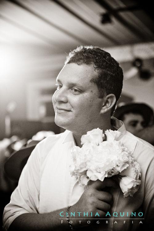 FOTOGRAFIA DE CASAMENTO RJ FOTÓGRAFA DE CASAMENTO WEDDING DAY FOTOGRAFIA DE CASAMENTO CASAMENTO FABIANA E DOUGLAS Igreja Santo Afonso Zona Norte Quinta do Chapecó Alto da Boa Vista