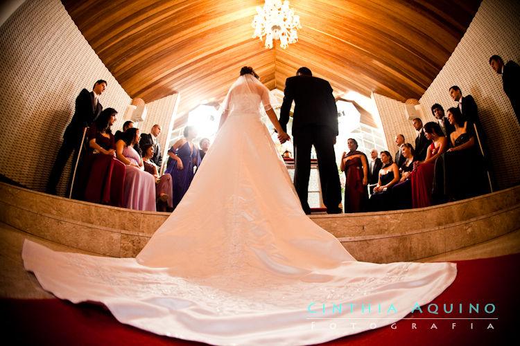 WEDDING DAY SÍTIO RECANTO DOS SONHOS FOTOGRAFIA DE CASAMENTO FOTOGRAFIA DE CASAMENTO RJ CASAMENTO SIMONE E FELIPE CASAMENTO RECANTO DOS SONHOS
