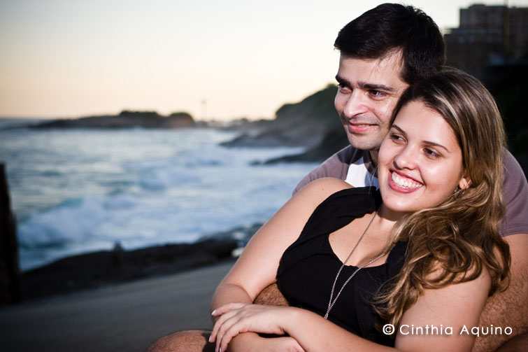 FOTOGRAFIA DE CASAMENTO RJ FOTÓGRAFA DE CASAMENTO WEDDING DAY FOTOGRAFIA DE CASAMENTO Sessão Fotográfica Ensaio Fotográfico Forte de Copacabana por do sol