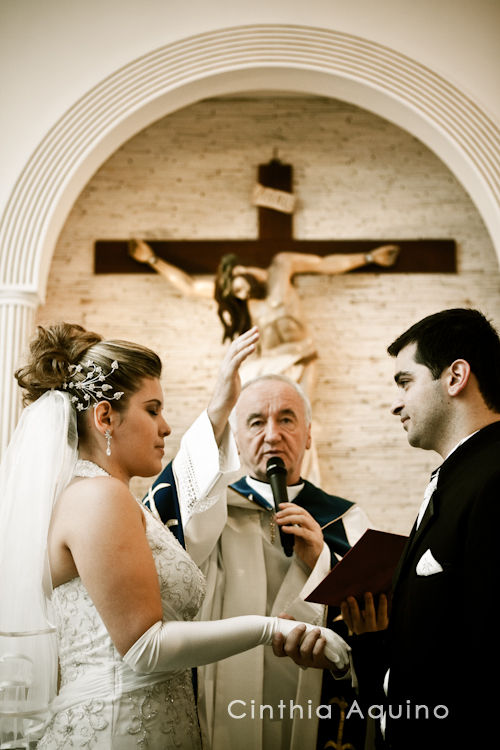 FOTÓGRAFA DE CASAMENTO WEDDING DAY FOTOGRAFIA DE CASAMENTO RJ FOTOGRAFIA DE CASAMENTO Recanto da Serra - Jacarépagua Jacarépagua Igreja Nossa Senhora de Fátima