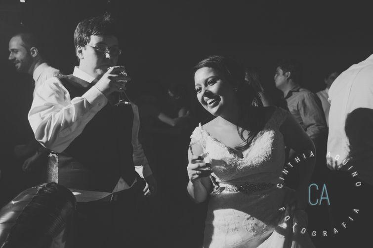 FOTOGRAFIA DE CASAMENTO RJ Palácio Guanabara ZONA SUL Maquiagem Di Blanke e Milton Barros Caravelas Eventos Casamento Fernanda e Fabien Cerimonial Cris Cerboni Copacabana Palace - Copa FOTOGRAFIA DE CASAMENTO