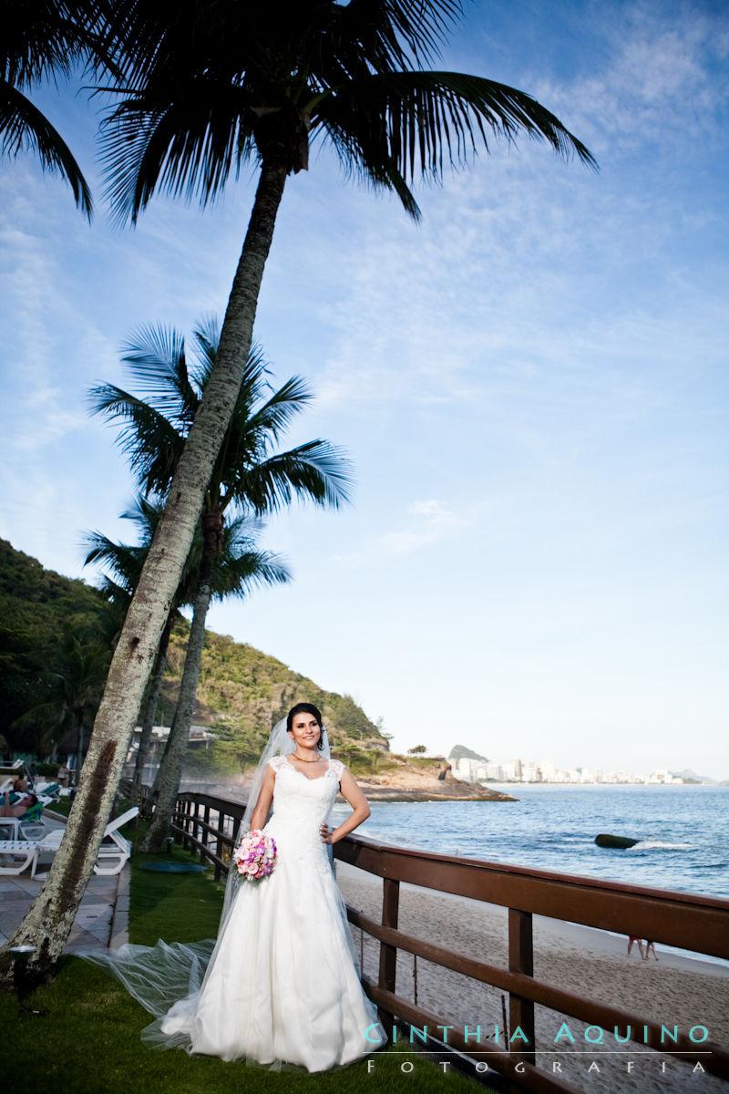 FOTOGRAFIA DE CASAMENTO RJ FOTÓGRAFA DE CASAMENTO WEDDING DAY Circulo Militar Praia Vermelha - urca Urca Praia Vermelha Nossa Senhora do Brasil - URCA Leblon Hotel Sheraton Rio - LEBLON CASAMENTO FERNANDA E LUIZ FERNANDO FOTOGRAFIA DE CASAMENTO