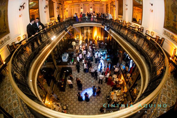 FOTOGRAFIA DE CASAMENTO RJ FOTÓGRAFA DE CASAMENTO WEDDING DAY Hotel Santa Teresa CASAMENTO NA CONFEITARIA COLOMBO CASAMENTO FERNANDA E VINICIUS FOTOGRAFIA CONFEITARIA COLOMBO CASAMENTO COM MC ANDINHO FOTOGRAFIA DE CASAMENTO