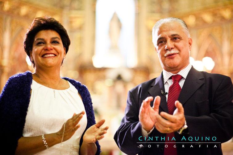 FOTOGRAFIA DE CASAMENTO RJ FOTÓGRAFA DE CASAMENTO WEDDING DAY FOTOGRAFIA DE CASAMENTO Bodas de Prata Bodas de 25 Anos Bodas 25 Anos BODAS FERNANDA E FERNANDO FERNANDA E FERNANDO Bodas Botafogo