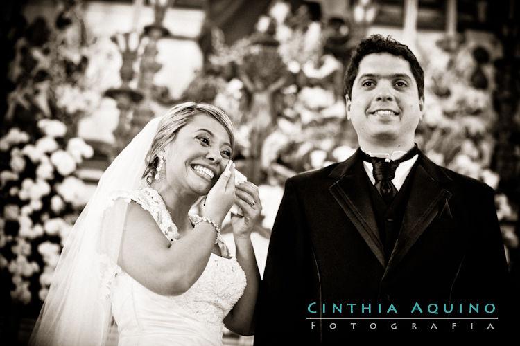 FOTOGRAFIA DE CASAMENTO RJ FOTÓGRAFA DE CASAMENTO WEDDING DAY GREEN HOUSE - ILHA DO GOVERNADOR FOTOGRAFIA DE CASAMENTO CASAMENTO FERNANDA E LEANDRO HOTEL IPANEMA PLAZA Igreja São José - Centro da Cidade