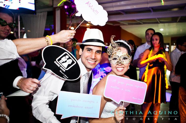 FOTOGRAFIA DE CASAMENTO RJ FOTÓGRAFA DE CASAMENTO WEDDING DAY FOTOGRAFIA DE CASAMENTO Flavia e Antonio Espaco 277 Sheraton Rio Hotel Sheraton Rio - LEBLON Hotel Sheraton Flávia Antonio