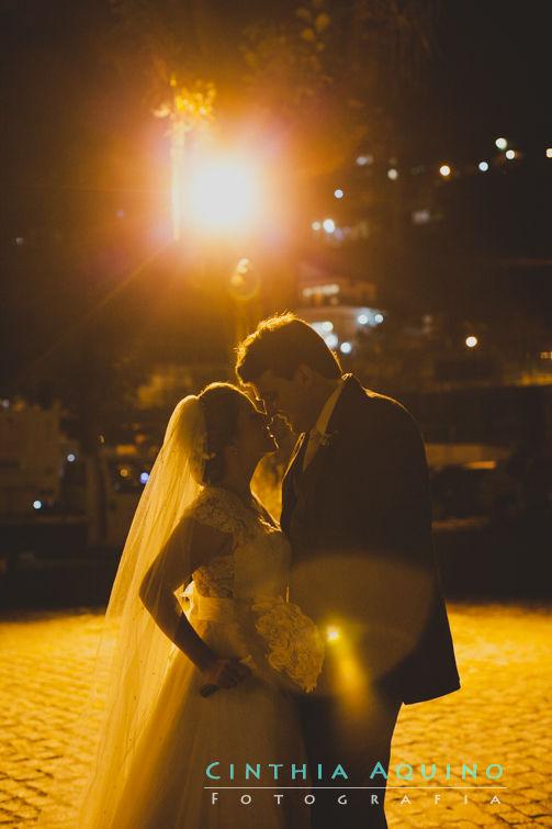 FOTOGRAFIA DE CASAMENTO RJ FOTÓGRAFA DE CASAMENTO WEDDING DAY Christina Gall Icaraí Iate Clube Hotel H CASAMENTO FRANCINE E ESTEVAN FOTOGRAFIA DE CASAMENTO