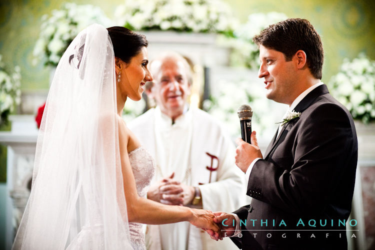 FOTOGRAFIA DE CASAMENTO RJ FOTÓGRAFA DE CASAMENTO WEDDING DAY FOTOGRAFIA DE CASAMENTO Capela Real Nossa Senhora das Graças - FLAMENGO Casamento Gabriela e Guilherme Hotel Marina - IPANEMA