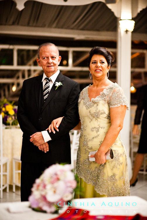 FOTOGRAFIA DE CASAMENTO RJ FOTÓGRAFA DE CASAMENTO WEDDING DAY CASAMENTO GRACY E RICARDO Zona Norte Mansão Rosa Alto da Boa Vista FOTOGRAFIA DE CASAMENTO